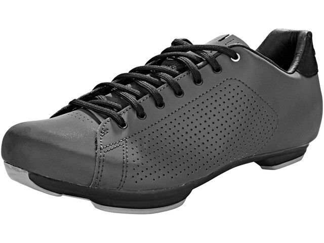 Giro Republic Lx R Shoes Men dark shadow reflective